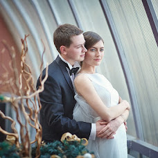 Wedding photographer Oleg Desyatnikov (10nikov). Photo of 30.04.2013