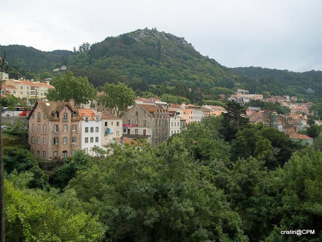 Sintra Sintra%20%2810%29