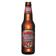 Logo of Samuel Adams Scotch Ale