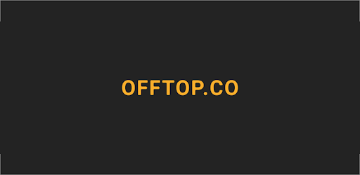 OffTop Studio: Record, Rap & Sing over Beats - Apps on