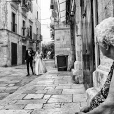 Wedding photographer Davide Pischettola (davidepischetto). Photo of 30.09.2015