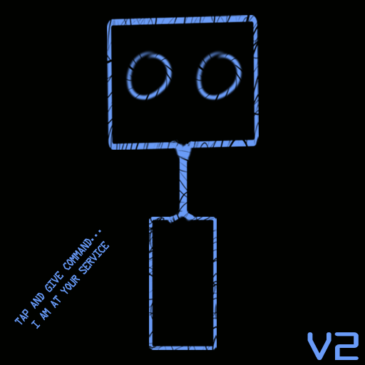 V2: Voice command app - Apps on Google Play