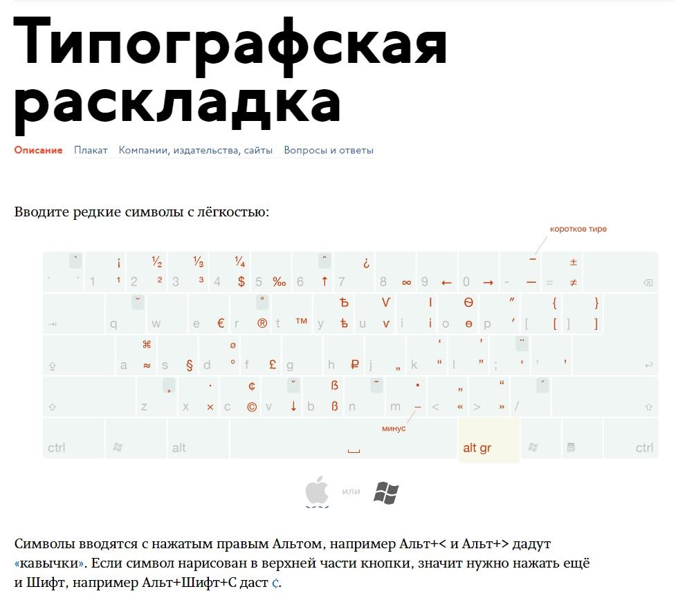 6 полезных инструментов для работы с текстом, изображение №6