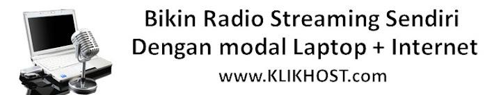 https://lh3.googleusercontent.com/_9W8681AXnyo/TZWfO-1GfbI/AAAAAAAAAWo/V1BeFOg9LmQ/s720/cara-membuat-radio-streaming-murah.jpg