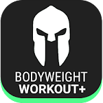 Home workout MMA Spartan Pro v1.2