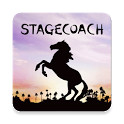 Stagecoach Festival 2016 icon