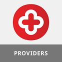 HealthTap for Providers icon