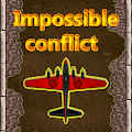 Impossible Conflict