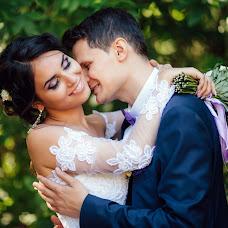 Wedding photographer Alena Ageeva (amataresy). Photo of 04.02.2016