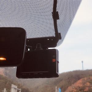 エクストレイル T32 20x  のカスタム事例画像 masaさんの2018年12月10日07:25の投稿