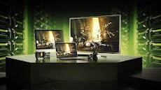 NVIDIA GeForce NOWのおすすめ画像3