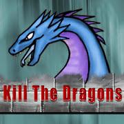 Kill The Dragons
