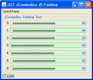 PaddingComboBox.png