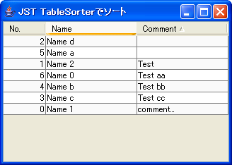TableSorter.png