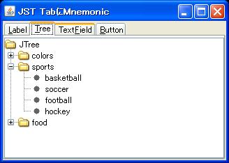 TabMnemonic.png