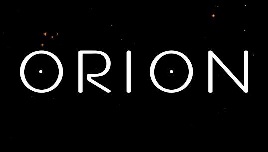 Orion The Alien Wars 6