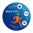 Max Fit icon