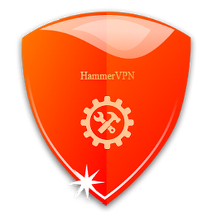 Trick to Use Unlimited Data Using Hammer VPN Without Premium Account