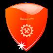 Hammer VPN AntiDPI VPN APK