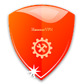 Hammer VPN AntiDPI VPN 47 icon