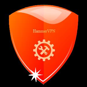 Hammer VPN AntiDPI VPN APK Download for Android