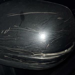 ヴェゼル RU3のカスタム事例画像 keyさんの2020年03月27日17:15の投稿