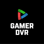 Gamer DVR - Xbox Clips & Screenshots from Xbox DVR