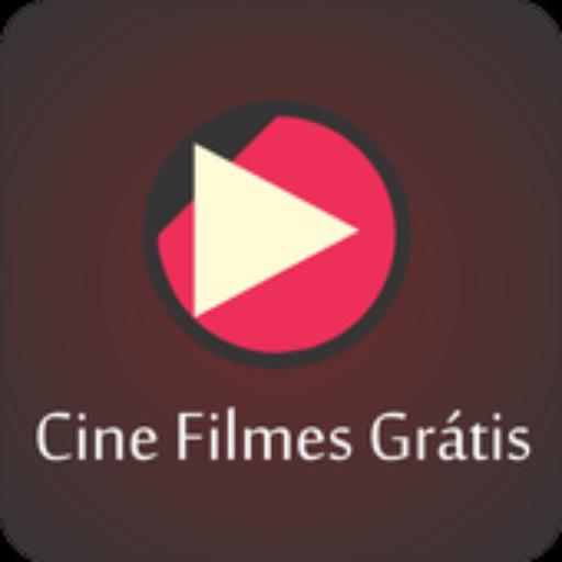 Baixar Cine Filmes Grátis 2.0 para Android