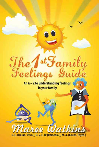 1st Family Feeling Guide