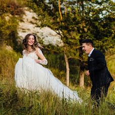 Wedding photographer Arsen Kizim (arsenif). Photo of 30.11.2017