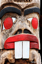Photo: (Year 2) Day 351 - Totem Pole