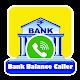 Bank Balance Caller APK