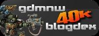 GDMNW Blogdex