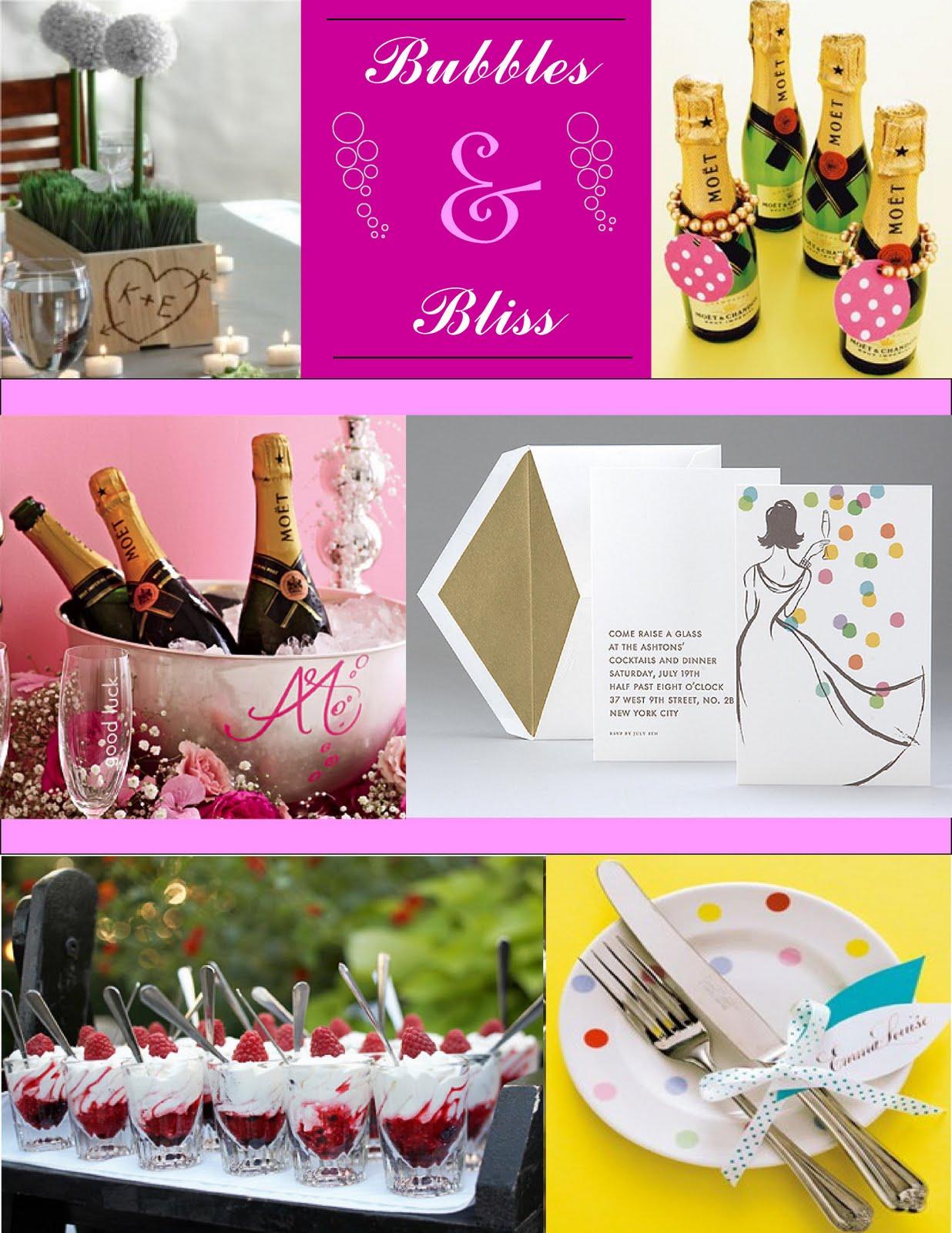 Bianca\'s blog: cheap centerpieces for wedding