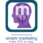 Smartr Marketing