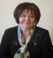 Татьяна Стукачева
