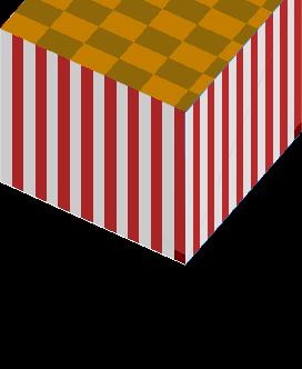 обои,пол и потолок
