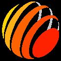 Taharrim Enterprise icon