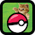 Pocket Kitten Cats GO file APK for Gaming PC/PS3/PS4 Smart TV