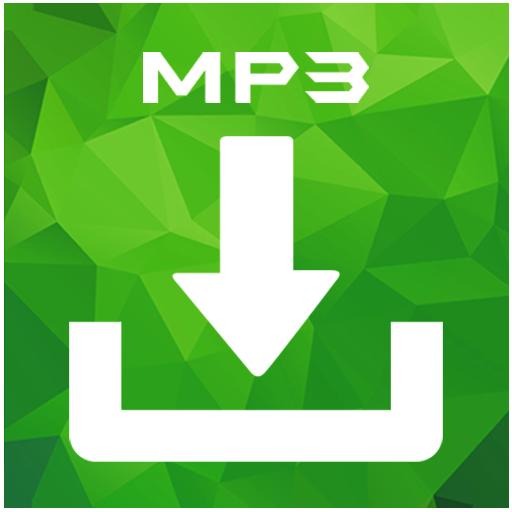 mp3 copyleft music download paradise