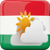 Tải Kurdish Weather APK