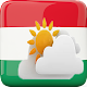 Kurdish Weather (app)