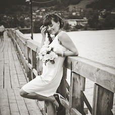 Wedding photographer Diana Gallyamova (deeana). Photo of 06.09.2013