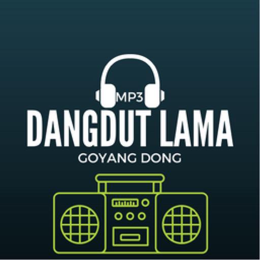 MP3 Dangdut Lama