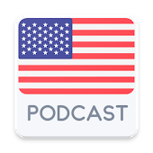 USA Podcast