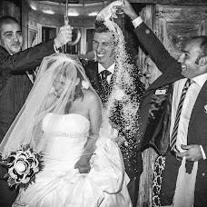 Wedding photographer Stefano Manuele (Fotomonteverde). Photo of 19.05.2018
