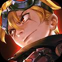 Raid Survivor: Dungeons icon