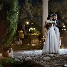 Wedding photographer Eduardo de Vincenzi (devincenzi). Photo of 14.05.2018