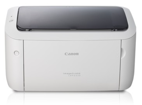 Canon Image Class LBP6030 Laser Printer is top office use printer philippines, printer for office use black and white