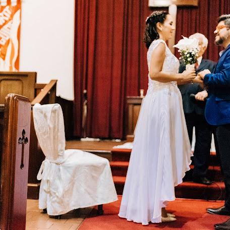 Fotógrafo de bodas Julio Caraballo (caraballo). Foto del 02.12.2017